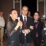 IV Milonga Carlos Gardel junho 2013 113