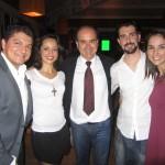 IV Milonga Carlos Gardel junho 2013 115