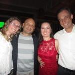 IV Milonga Carlos Gardel junho 2013 116