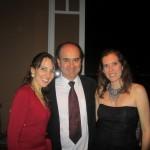 IV Milonga Carlos Gardel junho 2013 119