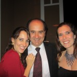 IV Milonga Carlos Gardel junho 2013 120