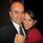 IV Milonga Carlos Gardel junho 2013 121