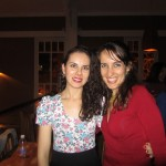 IV Milonga Carlos Gardel junho 2013 125