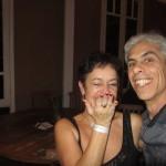 IV Milonga Carlos Gardel junho 2013 137