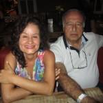 VIII Milonga Carlos Gardel 046