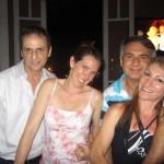 VIII Milonga Carlos Gardel 059