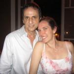 VIII Milonga Carlos Gardel 060
