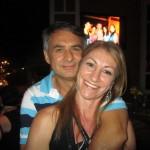 VIII Milonga Carlos Gardel 061