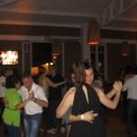 VIII Milonga Carlos Gardel 064