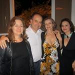 VIII Milonga Carlos Gardel 093